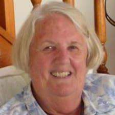 Ewen And Linda Kullanıcı Profili