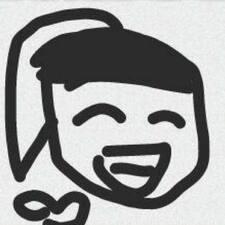 大敏 User Profile
