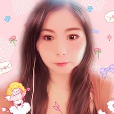 Nutzerprofil von Ping