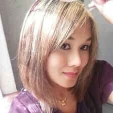 Piya User Profile
