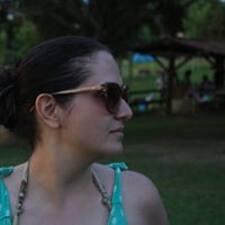 Izabela님의 사용자 프로필