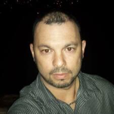 Carlos-Eduardo10
