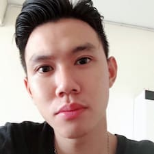 Kok Wan님의 사용자 프로필