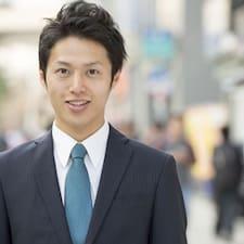 Yuki님의 사용자 프로필