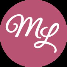 Profil utilisateur de Željka - My Luxoria
