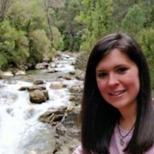 Soraya López User Profile