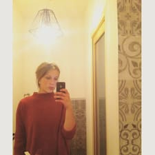Profil utilisateur de Malorry