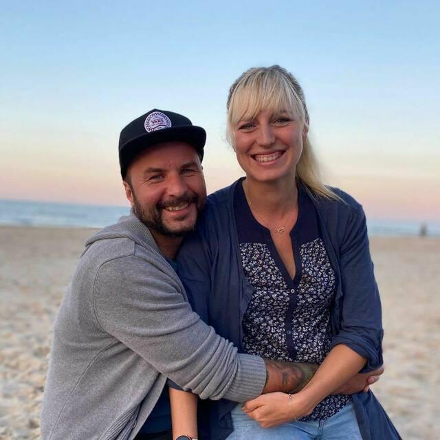 Unser Reiseführer für Deinen Aufenthalt in Mölln
