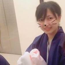 Natsuki님의 사용자 프로필
