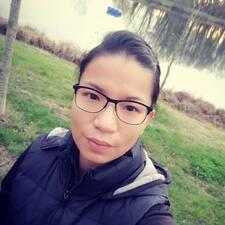 Profil korisnika Sokhara