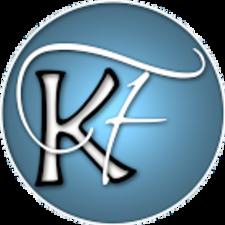 Profilo utente di Klövsjö