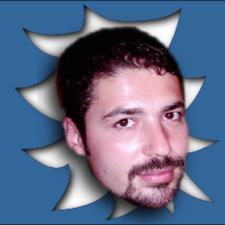 Profil utilisateur de Stelian Gabriel