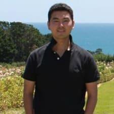 Zheng User Profile