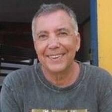 Profil utilisateur de João Alexandre