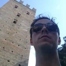 Carlo Emanuele Kullanıcı Profili