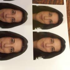 Nathalie Kullanıcı Profili