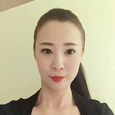 Perfil do usuário de Mingwan