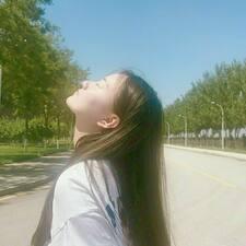 Nutzerprofil von 诗浩