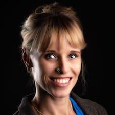 Carlie Brugerprofil