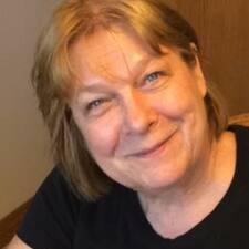 Mary Alice Brugerprofil