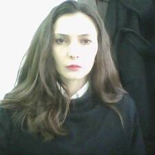 Bozidarka User Profile