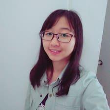 Profil utilisateur de 乐儿