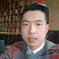 Το προφίλ του/της 毅良
