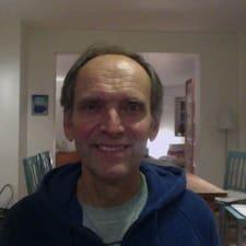 Profilo utente di Tibor