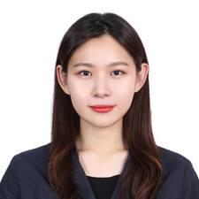 Nutzerprofil von Sungwon