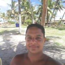 Paulo Rodrigo User Profile