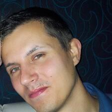 Sebastian Avatar