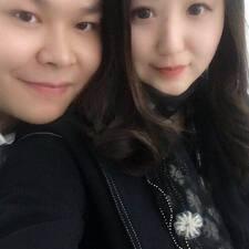 Profil utilisateur de 千源