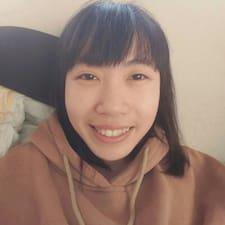 Profil utilisateur de Chai Leng