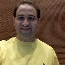 Edmar - Profil Użytkownika