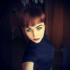 Profil korisnika Юлькин