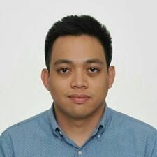 Just Adrian - Uživatelský profil