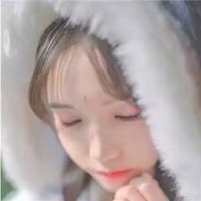 Nutzerprofil von 曼容