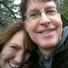 Jeff And Ann User Profile