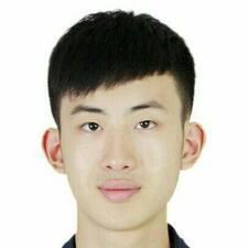 Profil korisnika 之翔