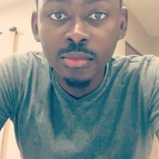 Abdulazeem - Profil Użytkownika