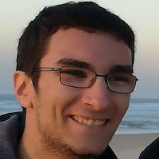 Josselin User Profile
