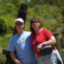 Profil utilisateur de Dennis&Amp;Cindy