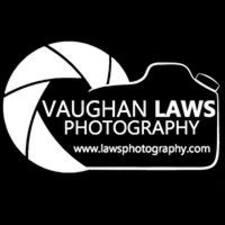 Perfil do utilizador de Vaughan