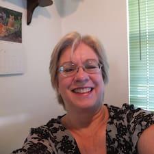 Profilo utente di Lois A