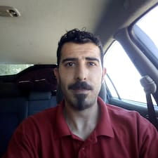 J.Carlos - Profil Użytkownika
