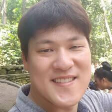 창곤 User Profile