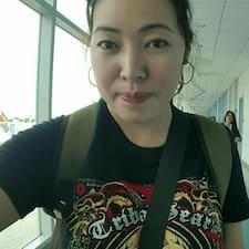 Profil korisnika Maricel