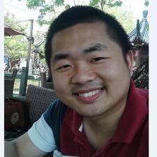Xu User Profile