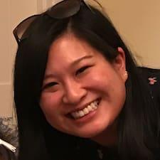 Leigh-Anne User Profile
