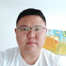 Profilo utente di 明